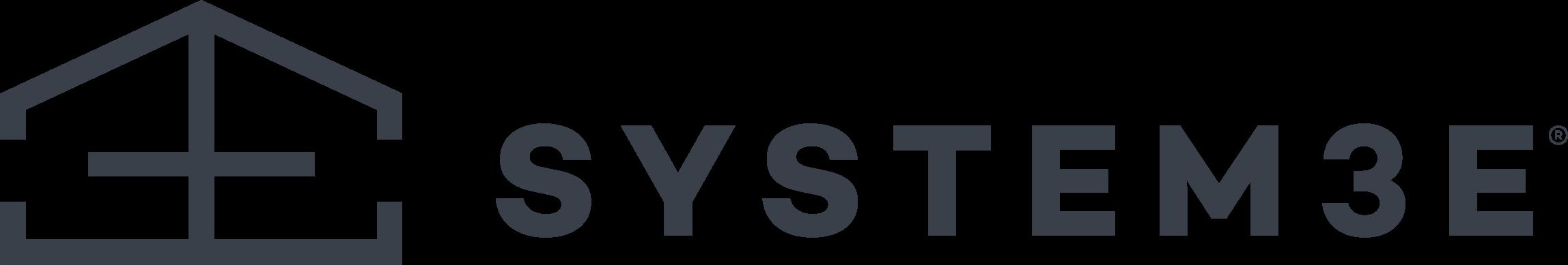 System 3E